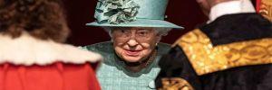 Jamaika, köle ticaretindeki rolü nedeniyle İngiltere Kraliçesi'nden tazminat talep edecek
