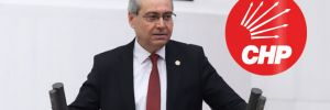 CHP'li Zeybek'ten Bakan Pakdemirli'ye 'Manavgat yangını' tepkisi