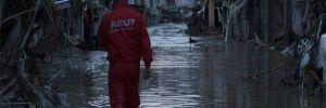 Karadeniz'de sel felaketi: Can kaybı 51'e yükseldi