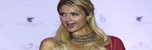 Paris Hilton'un bitmeyen bekarlığa veda partisi