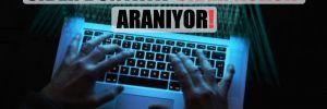 Siber dünyaya 'siber hukuk' aranıyor!