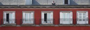 Madrid, Kovid-19 kısıtlamalarını kaldırıyor