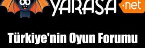 Türkiye'nin Oyun Forumu