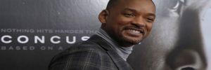 Will Smith'ten açık ilişki açıklaması: Evlilik, hapishane gibi olmamalı