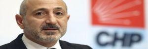 CHP'li Ali Öztunç'tan Erdoğan'a yanıt: Dolar olmuş neredeyse 10 lira…