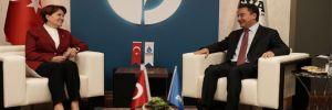 'Türkiye'de istişarenin önemi her şeyden fazla öne çıktı'