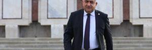 CHP'li Serter: Gazeteciler özgürlüğünü, bağımsızlığını yitirirse o ülkede demokrasi kaybeder!