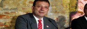 İmamoğlu yeni taksi sistemini açıkladı: Net 6 bin 622 lira maaş