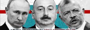Dünya liderlerinin gizli servetleri ve anlaşmaları ortaya çıktı