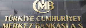 Merkez Bankası neden İstanbul'a taşınıyor?