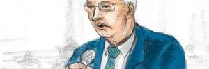 'Şike davası'nda karar pazartesi