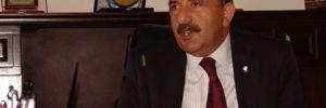 TOSİAD Başkanı Dursun Bayram seçildi