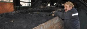 8 madencinin öldüğü faciada ilk rapor: degaj riskine rağmen çalışmalar önleyici değil