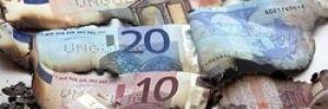 Euroya şimdi de Avrupalı fon darbesi