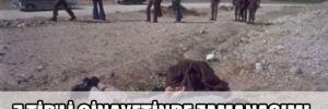 7 TİP'li cinayetinde zamanaşımı
