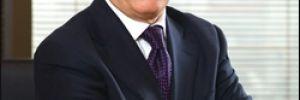 Ertuğrul Özkök istifa etti