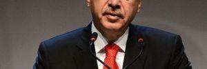Erdoğan'dan İHA açıklaması