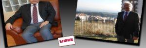 Mustafa Yıldırım: Vatan borcunun karşılığı olmaz