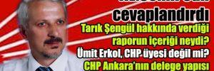 CHP Ankara'da neler oldu? İzmir ve İstanbul'u neler bekliyor?