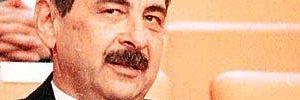 Ergenekon'da tanık İhtiyaroğlu dinlendi