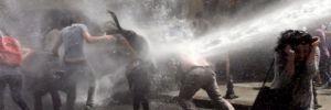 Ergenekon Savcısı'ndan Gezi soruşturması