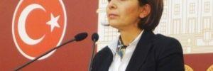 AKP'yle kısır gazetecilik yaratılıyor