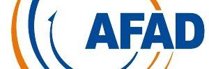 AFAD, uluslararası afet ekonomisi sempozyumu düzenleyecek