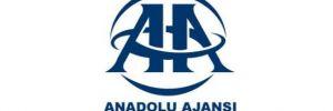 A.A. HANGİ ÖNEMLİ HABERİ ATLADI