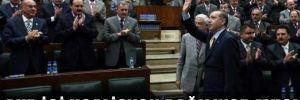 AKP içi koalisyon dağılıyor mu?!