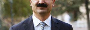AKP'li Tayyar'a cevap verdi