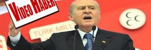 'Erdoğan Bakanını kurban verdi'