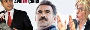 Emine Ülker Tarhan'dan MİT'e ApoİZM çıkışı