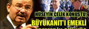 AKP'nin Büyükanıt'ı emekli etme planına kim taş koydu…