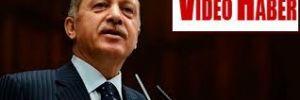 'Kılıçdaroğlu CHP'yi alay konusu yaptı'
