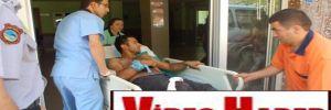 Sınır çatışması can aldı: 3 ölü 4 yaralı