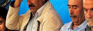 Öcalan'ın kardeşi gözaltına alındı