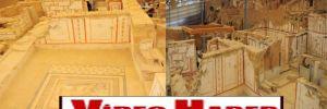 Efes büyülemeye devam ediyor