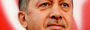 Erdoğan Halktan Veto mu Yedi?