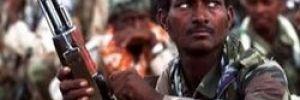Eritre'de darbe iddiası