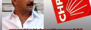 Time Derigisi En İyi Milletvekili Danışmanı Ödülü CHP'li  '' Özgür Kurt'' a gitti
