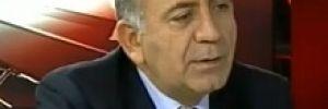 Erdoğan'da Başbakan üslubu yok