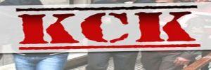 KCK'da tutuklu sanıklara ceza yağdı