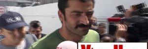 Kenan İmirzalıoğlu Adli Tıp'a gönderildi