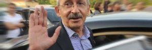 Kılıçdaroğlu, bayramda Tunceli'yi ziyaret edecek