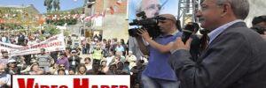 Kılıçdaroğlu: ayrışmaya izin vermeyeceğim