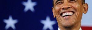 Obama'dan 'daha şeffaf devlet' sözü