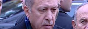 Erdoğan Yıkım Talimatını Verdi
