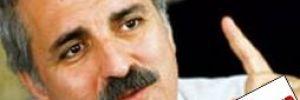 AB, Türkiye konusunda iki büyük hata yaptı