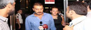 Narkotik operasyonunda 15 tutuklama