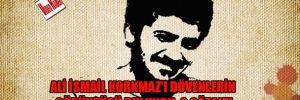 Ali İsmail Korkmaz'ı dövenlerin görüntüsü bulundu; 8 gözaltı